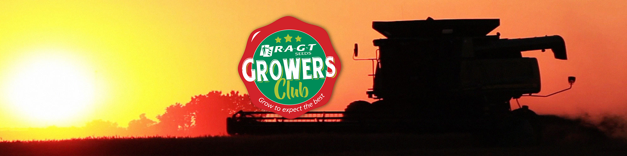 Growers Club